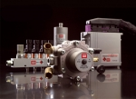 BRC Kit Plug & Drive (Για 4 κύλινδρους κινητήρες από 140 έως 200 ίππους)