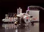 BRC Kit Plug & Drive (Για 8 κύλινδρους κινητήρες από 200 έως 330 ίππους)